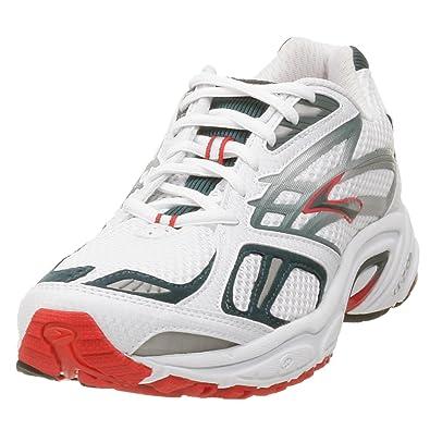 Brooks Men's Glycerin 4 Running Shoe