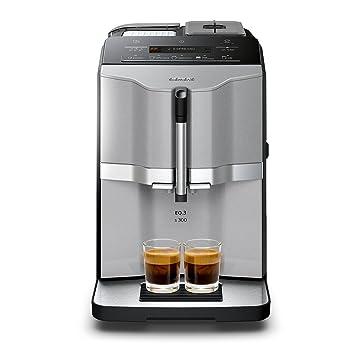siemens eq 3 s300 ti de kaffeevollautomat 1450