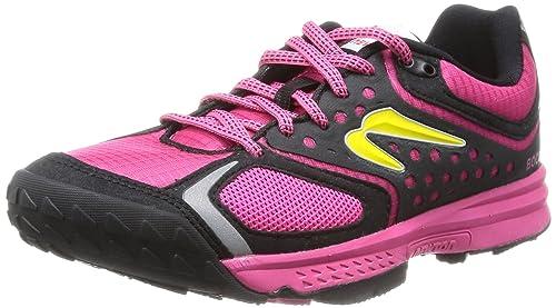 Newton Running Womens BOCO at