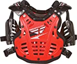 Fly Racing 36-16081J Roost Guard