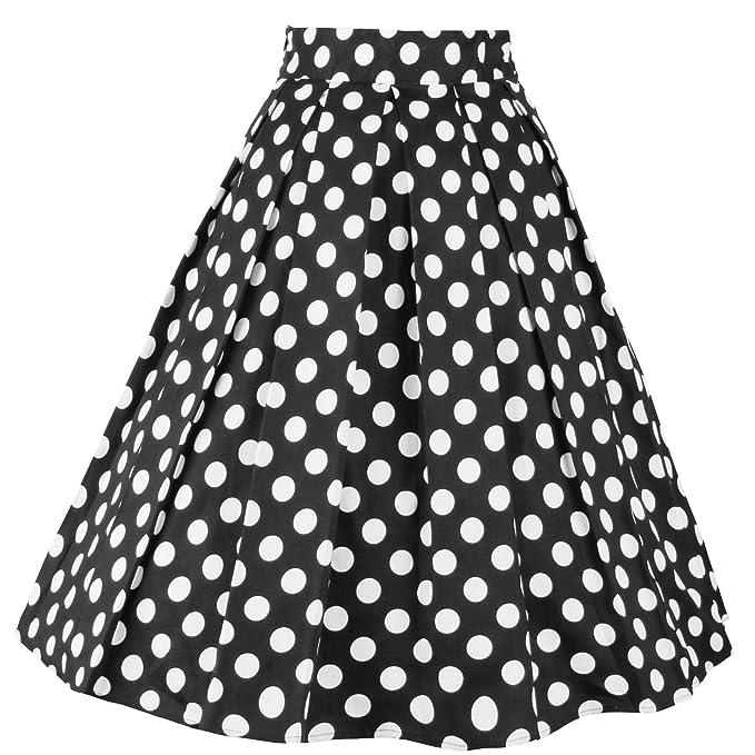 来条漂亮的中短裙,配上美美的你,整个夏天都完美了