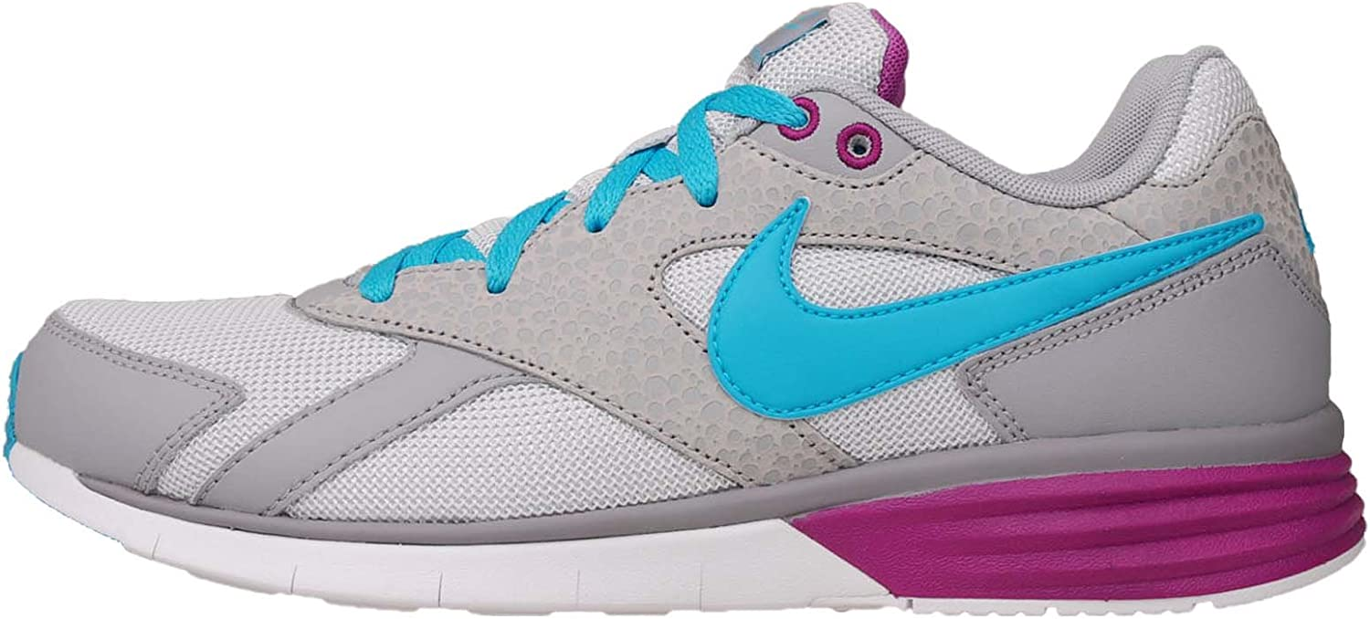 bruja maleta galería  Amazon.com | Nike Lunar Pantheon Wolf Grey Turquoise NSW Mens Sportswear  Shoes 488341-031 | Fashion Sneakers