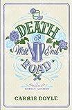 Death on West End Road (Hamptons Murder Mysteries) (Volume 3)