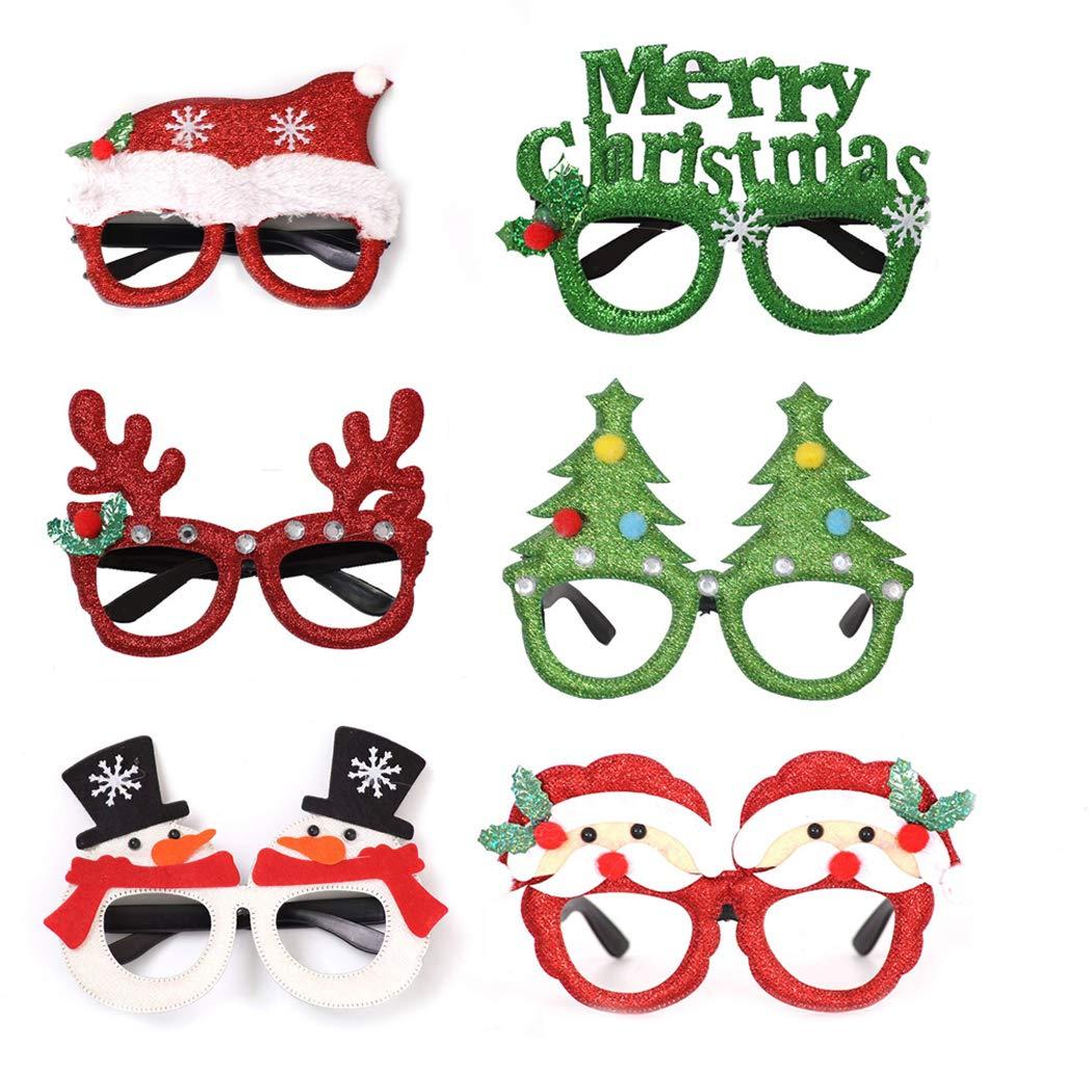 Sehr praktisches und hochwertiges Produkt schöne brillen