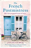 The French Postmistress: Fogas Chronicles 3