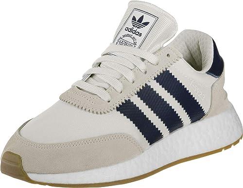 Adidas ORIGINALS Men's Shoes, Farbe