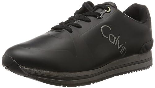 it Sneaker Klein Edwin Scarpe E Amazon Uomo Rub Calvin Smoothhf 0vIq70w