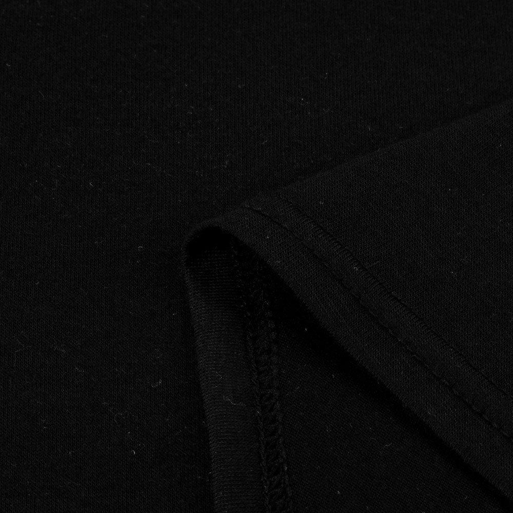 LHWY Umstandskleid Festlich Fotoshooting Umstandsmode Damen Mode Frauen Schwangere Oansatz Langarm Pflege Baby F/ür Mutterschaft Minikleid Skinny Minikleid Blusenkleid Winter