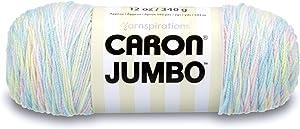 Caron Jumbo Ombre Yarn