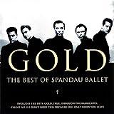 Gold (Vinyl)