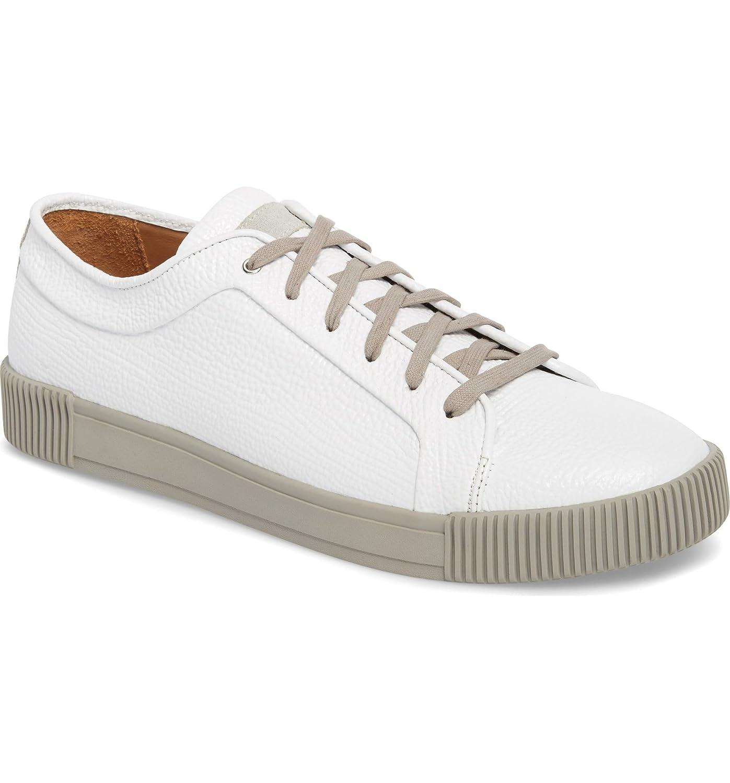 [ミカエルバスティアン] メンズ スニーカー Michael Bastian Lyons Low Top Sneaker (M [並行輸入品] B07DTL5L9R