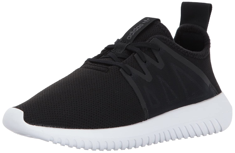 sports shoes 22392 8ef7f adidas Originals Women's Tubular Viral2 W Running Shoe