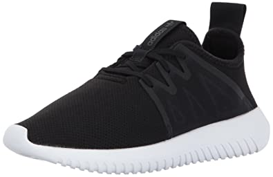 sports shoes 04f2d 53a0b adidas Originals Women's Tubular Viral2 W Running Shoe