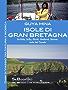 ISOLE DI GRAN BRETAGNA: St. Kilda, Scilly, Ebridi, Shetland, Skomer, Isole del Canale. (Diari di Viaggio tra Natura e Ricerca)