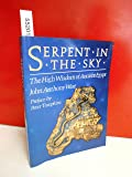 Serpent in the Sky, The High Wisdom of Ancient Egypt
