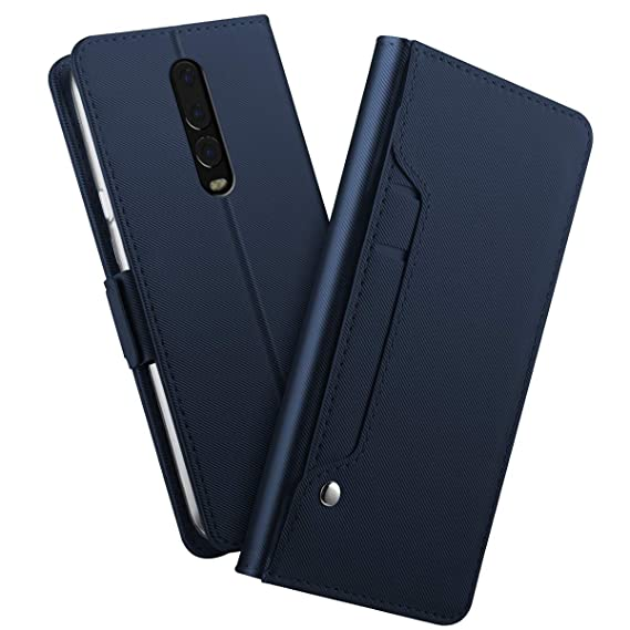 newest 86560 5f560 Amazon.com: OnePlus 6T Case, BasicStock Ultra Thin Protective Pu ...