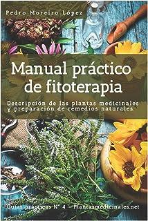 Las 200 Plantas Medicinales más eficaces (Spanish Edition ...