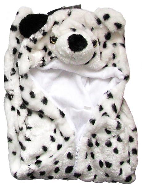 Infantil Animal Print Chaquetas: Amazon.es: Ropa y accesorios