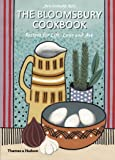 The bloomsbury cookbook : recipes for life, love and art : Edition en anglais