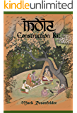 India Construction Kit