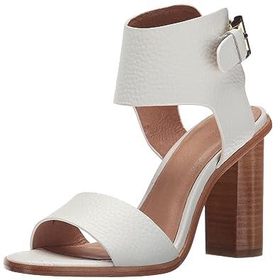 Joie Opal Stacked Heel Sandal IM141vZxY1