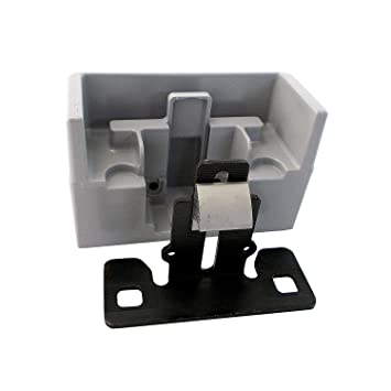 Pz Mower Gear Box Gasket 5 Meters Nd9905 20mmx5mm
