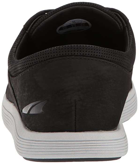 Amazon.com: Altra Cayd zapatos para hombre: Shoes