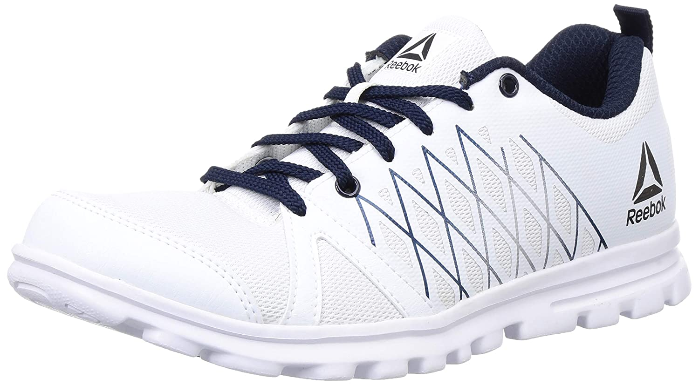 Reebok Men's Pulse Run Xtreme Lp Shoes