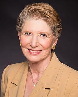 Martha Heineman Pieper