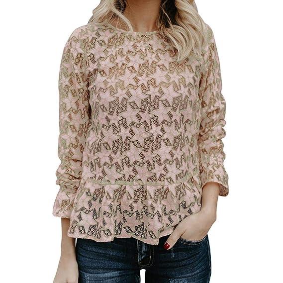 viele möglichkeiten Details für Talsohle Preis JUTOO Shirt Damen weissweiße Damenbekleidung Opus elee ...