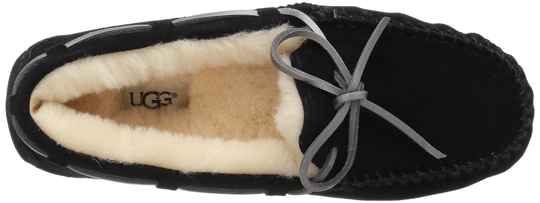 035d5596279 UGG Women's Dakota Metallic Slipper