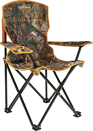 Fine Field Stream Junior Chair Gmtry Best Dining Table And Chair Ideas Images Gmtryco