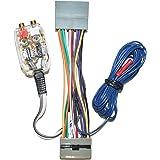 wiring diagram 2003 vw beetle diesel stereo wiring harness 2003 vw beetle convertible