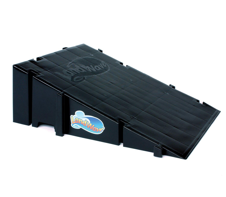 skateboard ramps u0026 rails amazon com