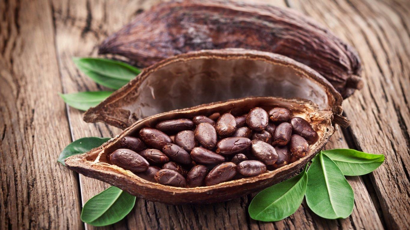 Cvetita Herbal,3 x Té verde con del Cacao,3x 100 ml Sérum líquido ...