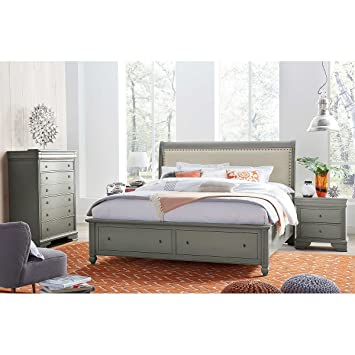 plan storage ideas set queen bedroom