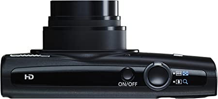 Canon 0114C001 product image 5
