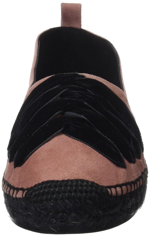 maneuver.chaussures securite cryogenics