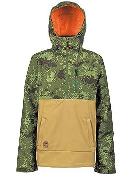 ed83fe436da http   www.alsay.es 9 stbtx-clothes ...