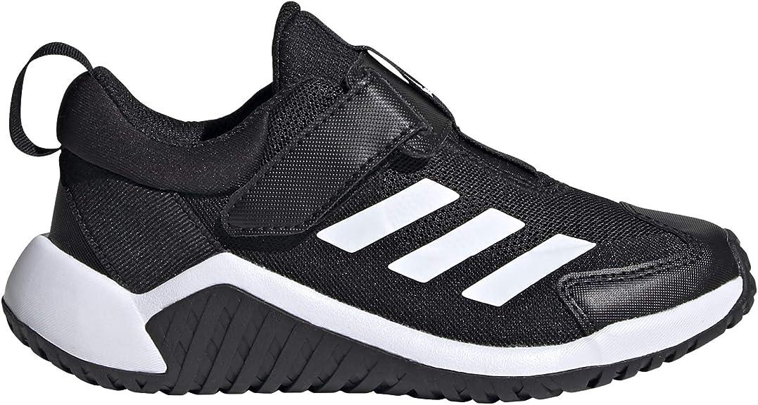 adidas 4uture Sport AC K, Zapatillas Unisex niños: Amazon.es: Zapatos y complementos