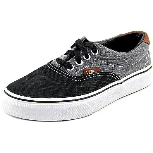 vans era shoes amazon
