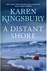 A Distant Shore: A Novel Kindle Edition