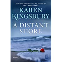 A Distant Shore: A Novel
