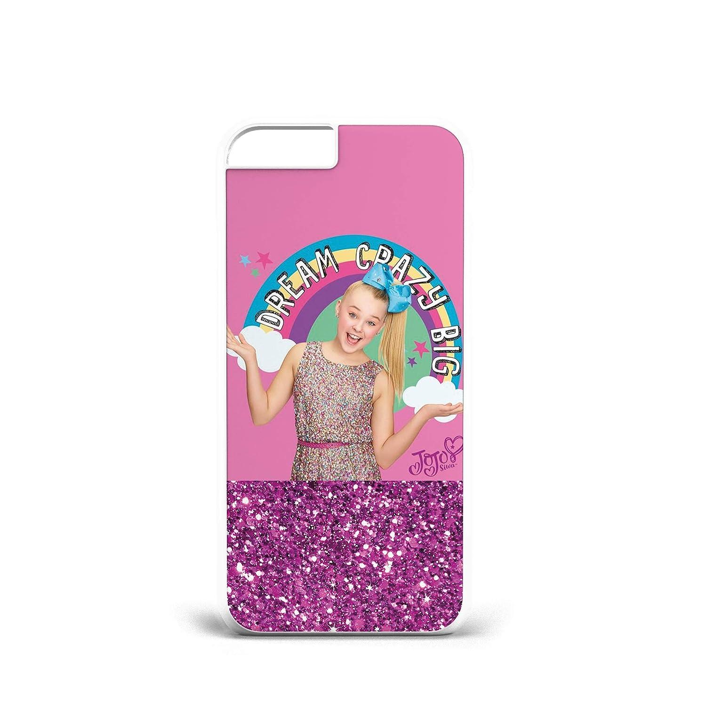 jojo siwa phone case