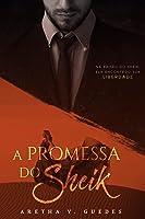 A promessa do sheik