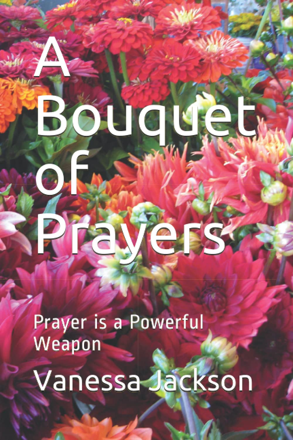 Top 10 Best prayer is a powerful weapon