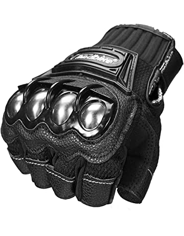 Home 180 Master Moto Off-road Black Gloves Motorcycle Riding Bike Cycling Mx Enduro Gloves