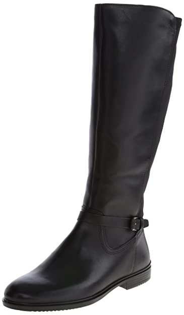 Women's Touch 15 Strap Boot