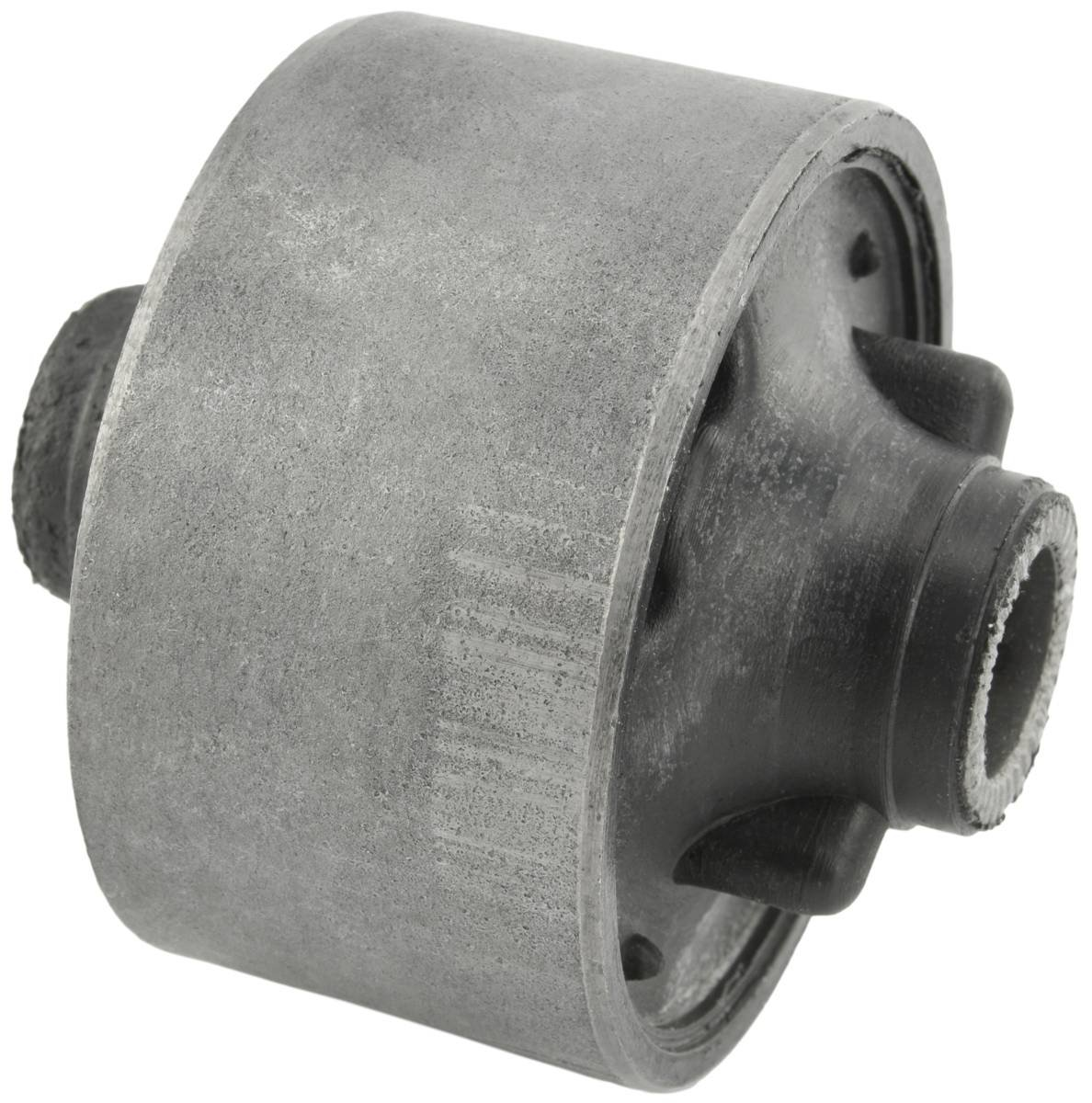 Toyota - Rear Arm Bushing Front Arm - Oem: 48069-33050 Febest