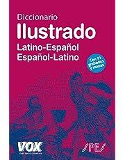 Libros de Diccionarios | Amazon.es